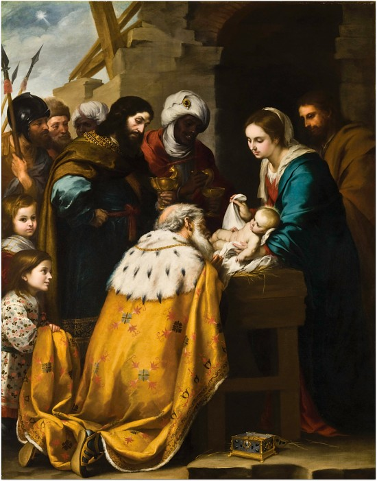 Bartolomé_Esteban_Murillo_-_Adoration_of_the_Magi_-_Google_Art_Project